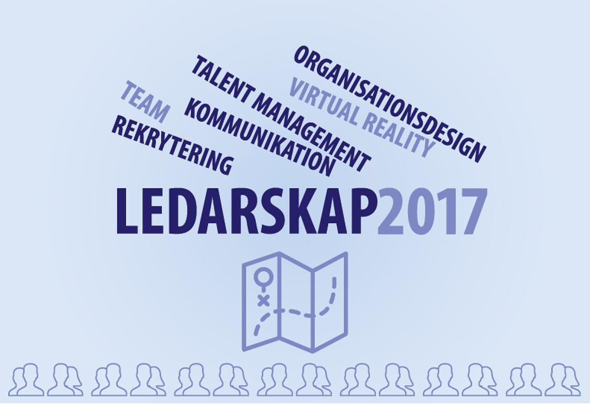 ledarskapstrender 2017