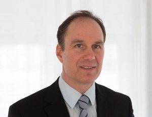 Jesper Hörholm
