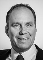 Jesper Hörgren