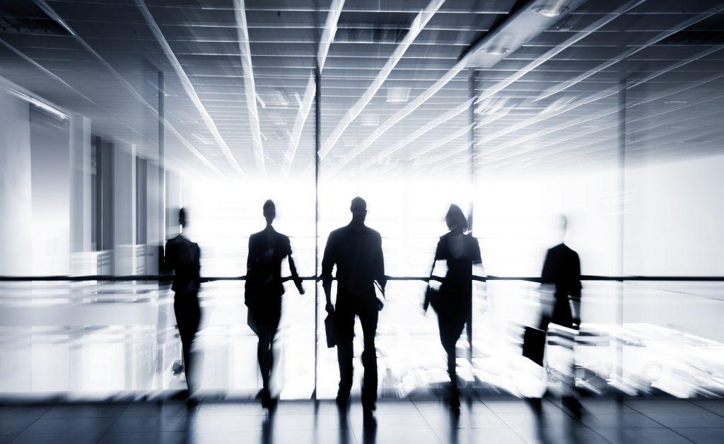Ledarskap. resultat och trivsel
