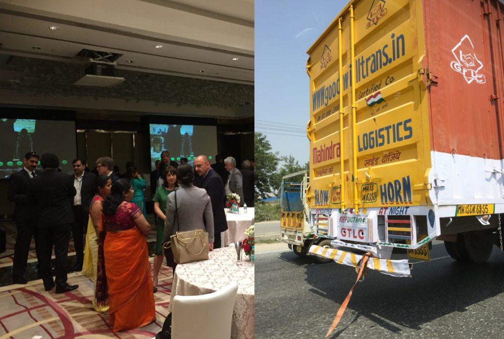 Indien – våra bästa rekommendationer