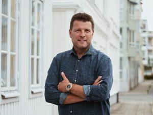 Jonas Carpvik Coaching, Ledarskap, Styrelsearbete