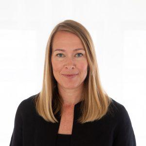 Louise Brondin Månsson