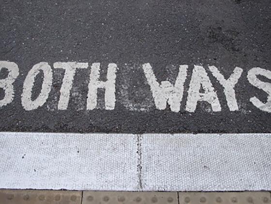 both-ways