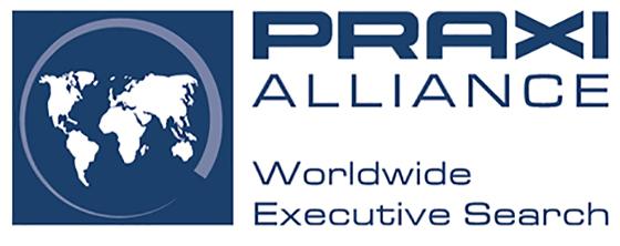 Praxi Alliance
